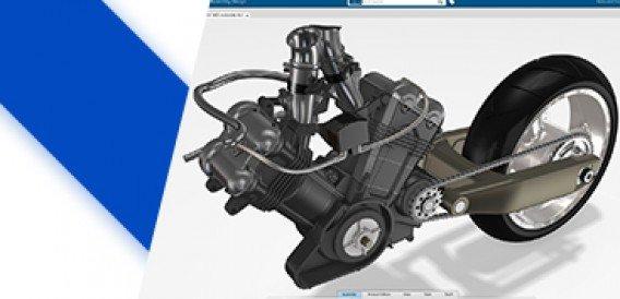 3DExperience Catia Design