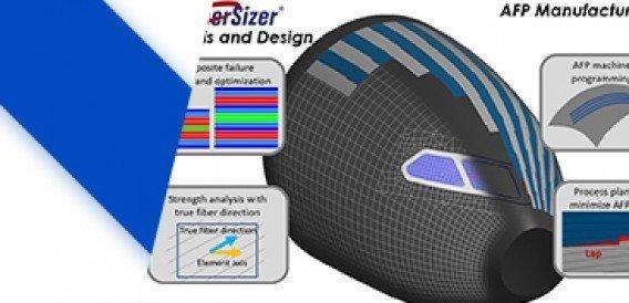 Hypersizer Pro