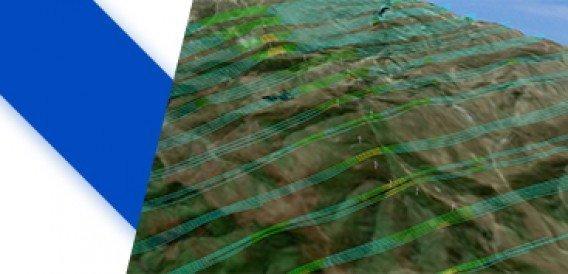 Windsim